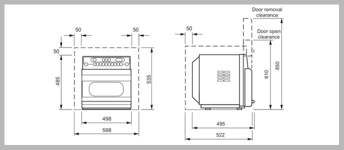 HD2025-installation-requirements