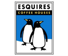 Esquires Galway Logo